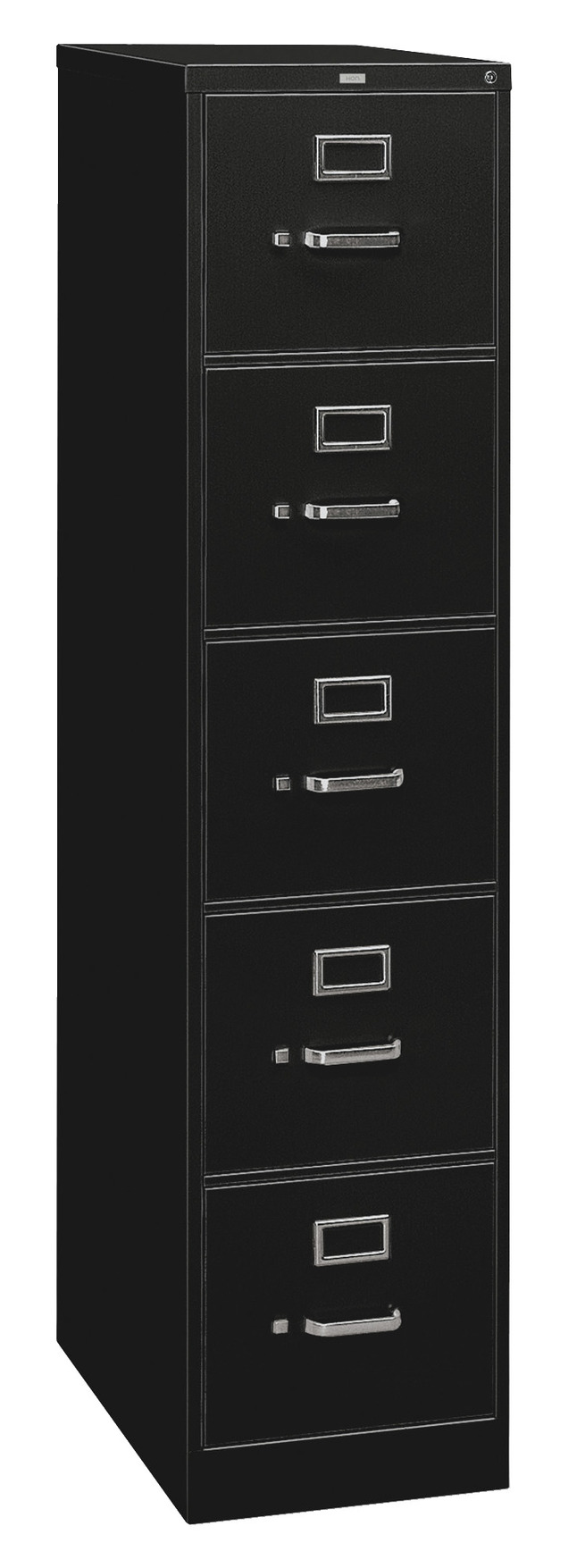 Filing Cabinets Supplies, Item Number 1061443