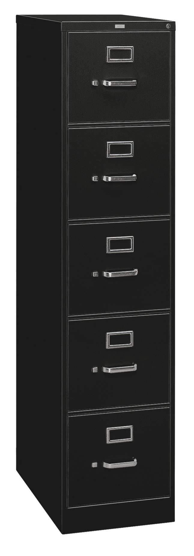 Filing Cabinets Supplies, Item Number 1061446