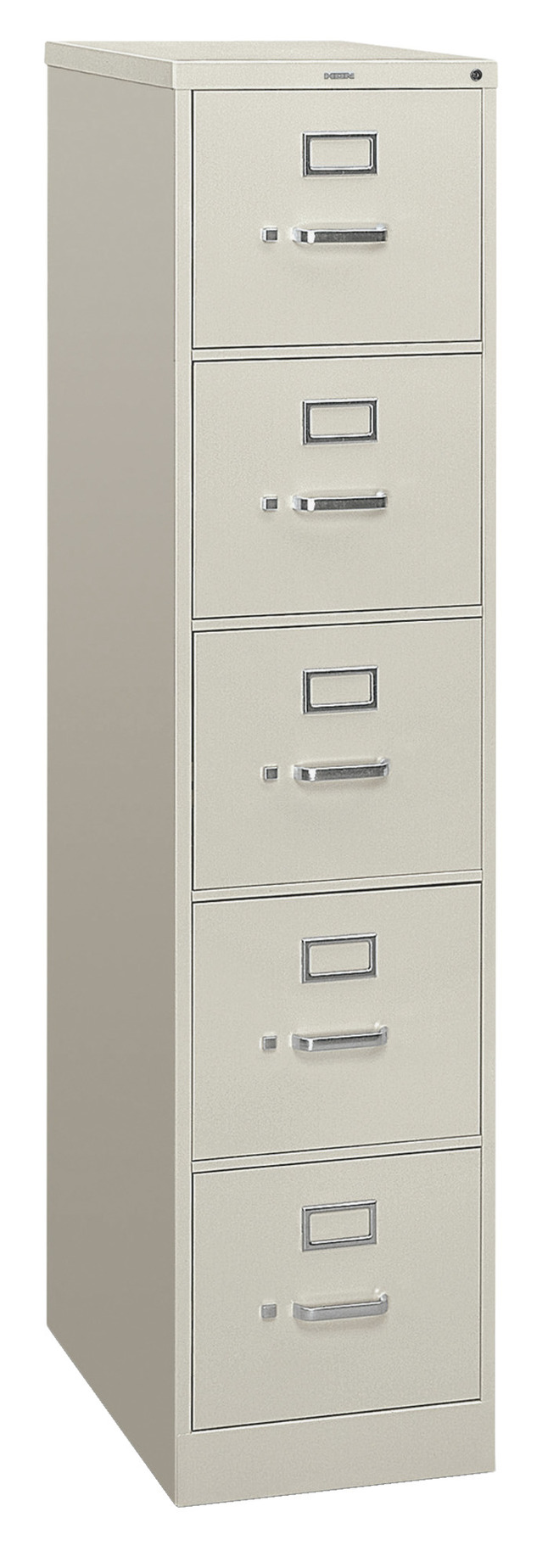 Filing Cabinets Supplies, Item Number 1061447