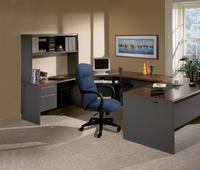 Desk Accessories Supplies, Item Number 1387492