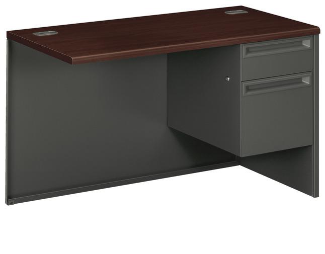 Office Suites Supplies, Item Number 1061483