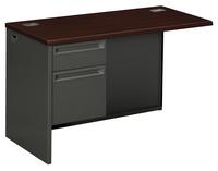 Office Suites Supplies, Item Number 1061486