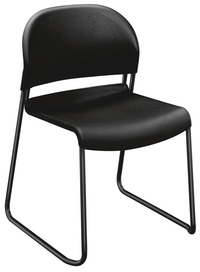 Stack Chairs Supplies, Item Number 1061526