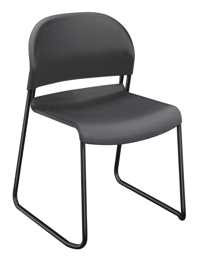 Stack Chairs Supplies, Item Number 1061527