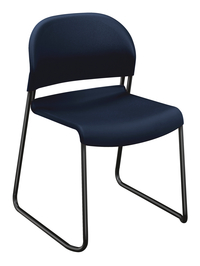 Stack Chairs Supplies, Item Number 1061529