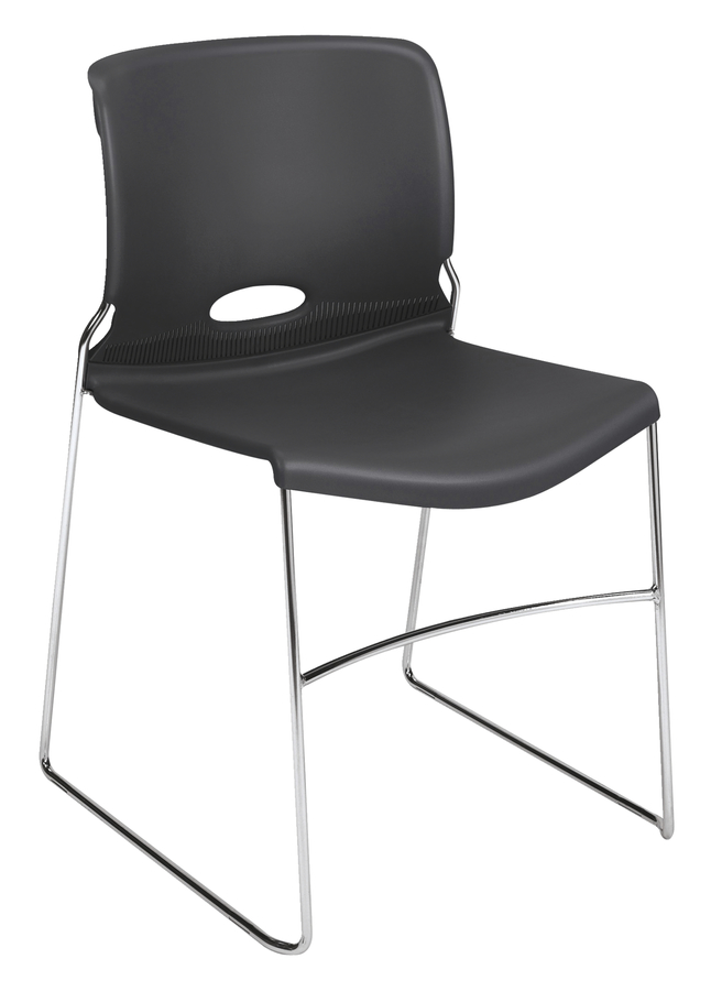 Stack Chairs Supplies, Item Number 1061530