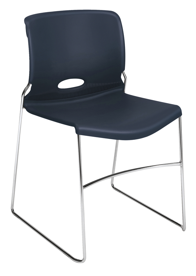 Stack Chairs Supplies, Item Number 1061533