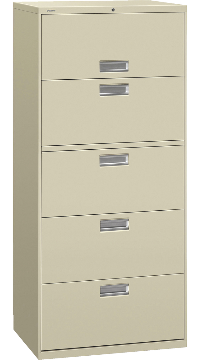 Filing Cabinets Supplies, Item Number 1061762