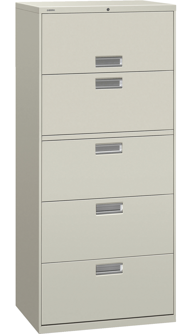 Filing Cabinets Supplies, Item Number 1061764