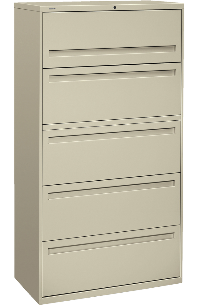 Filing Cabinets Supplies, Item Number 1061814