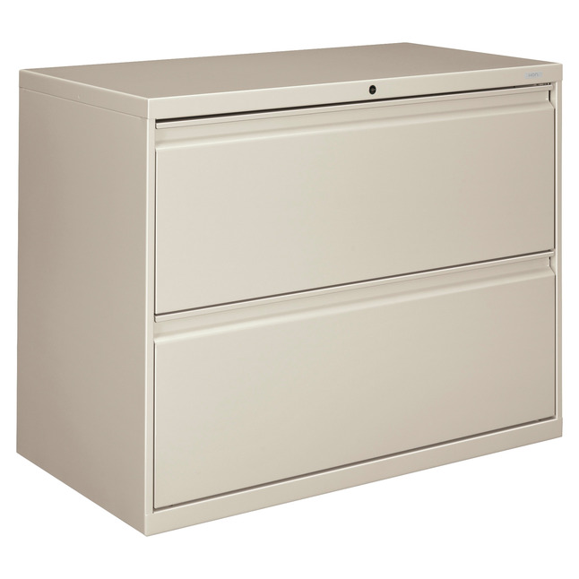 Filing Cabinets Supplies, Item Number 1061838