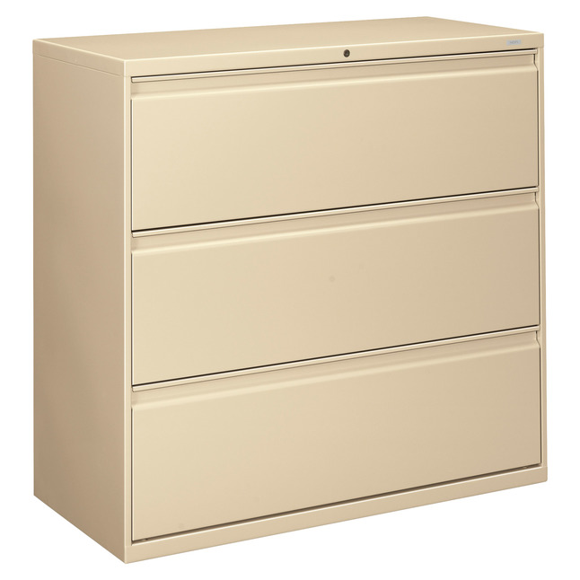 Filing Cabinets Supplies, Item Number 1061852