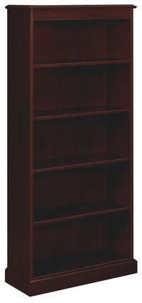 Bookcases Supplies, Item Number 1061925