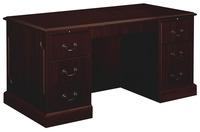 Office Suites Supplies, Item Number 1061931