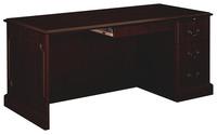 Reception Desks Supplies, Item Number 1061935