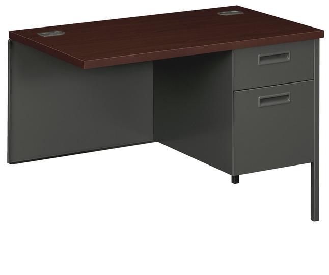 Office Suites Supplies, Item Number 1061979