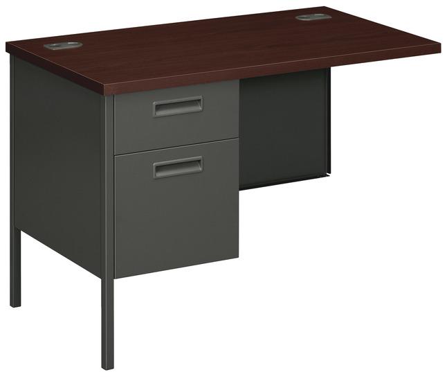 Office Suites Supplies, Item Number 1061984