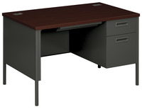 Reception Desks Supplies, Item Number 1061989