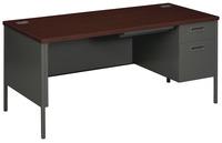 Reception Desks Supplies, Item Number 1061999