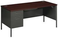 Reception Desks Supplies, Item Number 1062004
