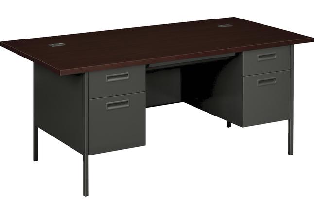 Office Suites Supplies, Item Number 1062009