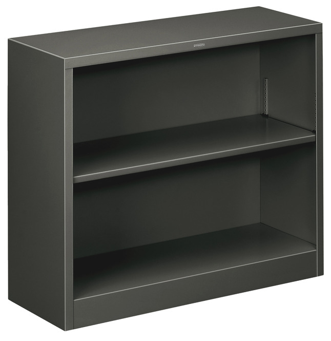 Bookcases Supplies, Item Number 1062017