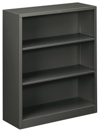 Bookcases Supplies, Item Number 1062018