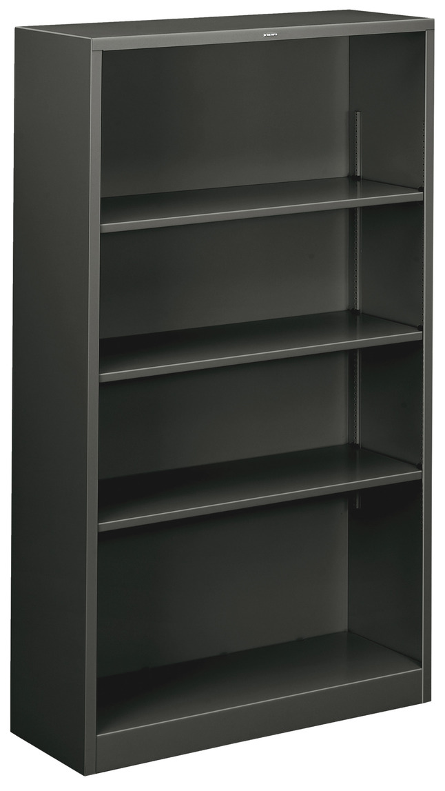 Bookcases Supplies, Item Number 1062020