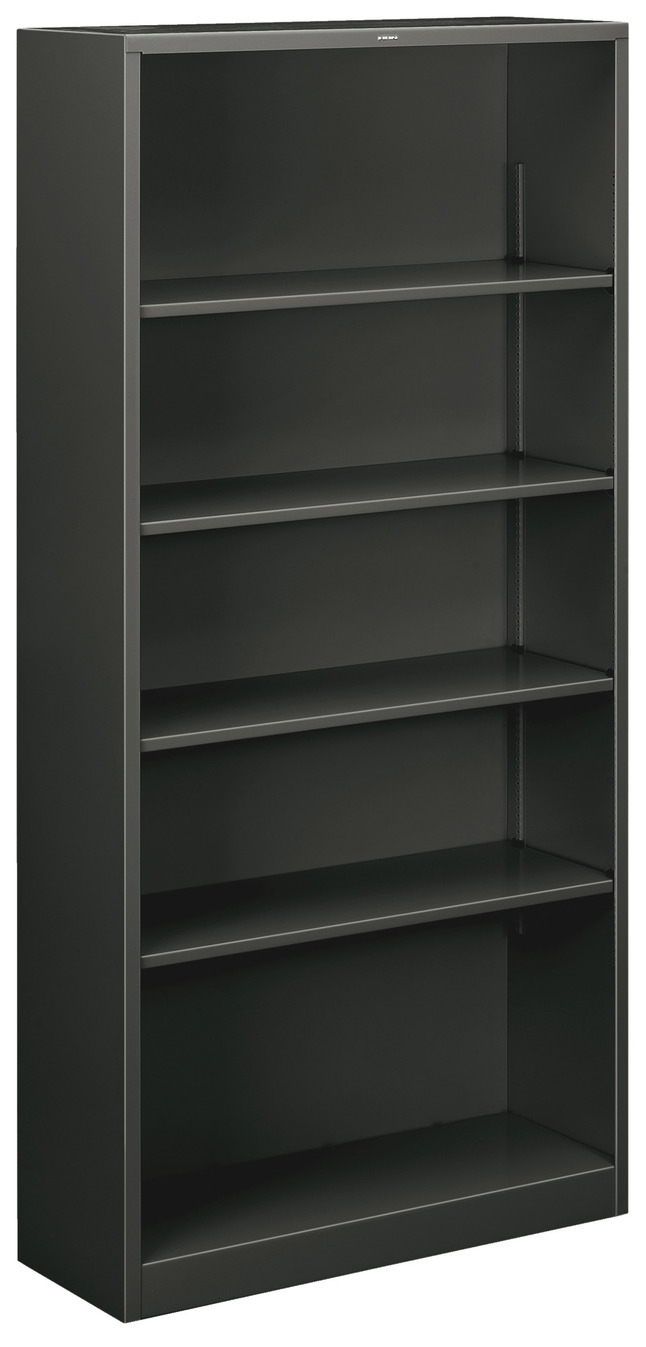 Bookcases Supplies, Item Number 1062021