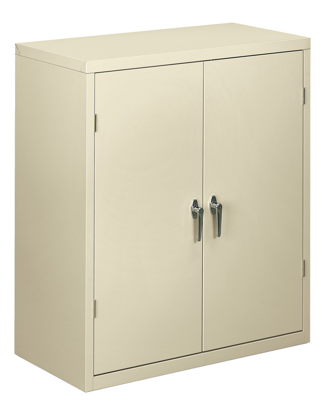 Storage Cabinets, General Use Supplies, Item Number 1062022
