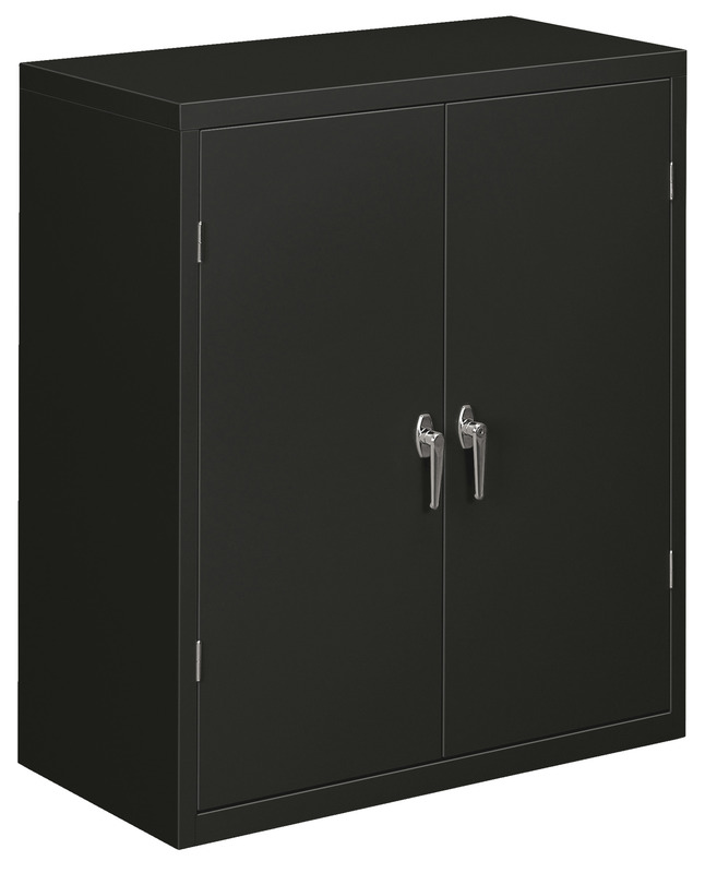 Storage Cabinets, General Use Supplies, Item Number 1062023