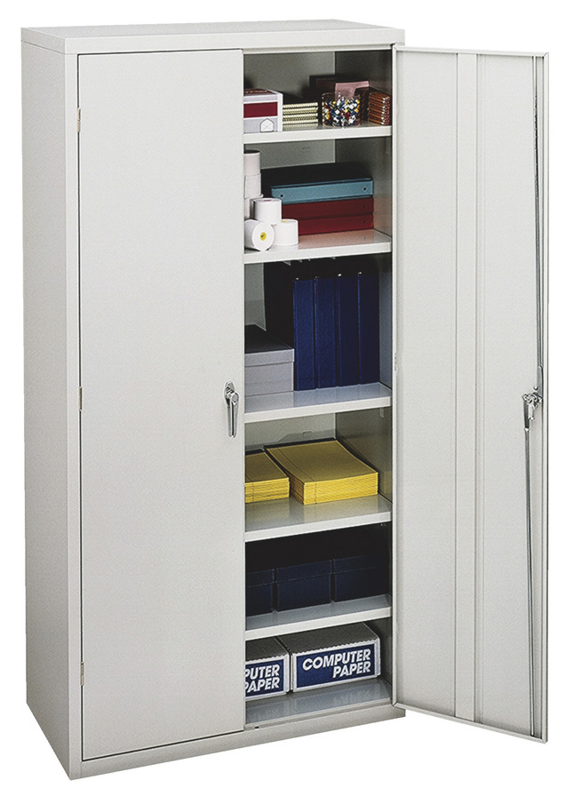 Storage Cabinets, General Use Supplies, Item Number 1062028