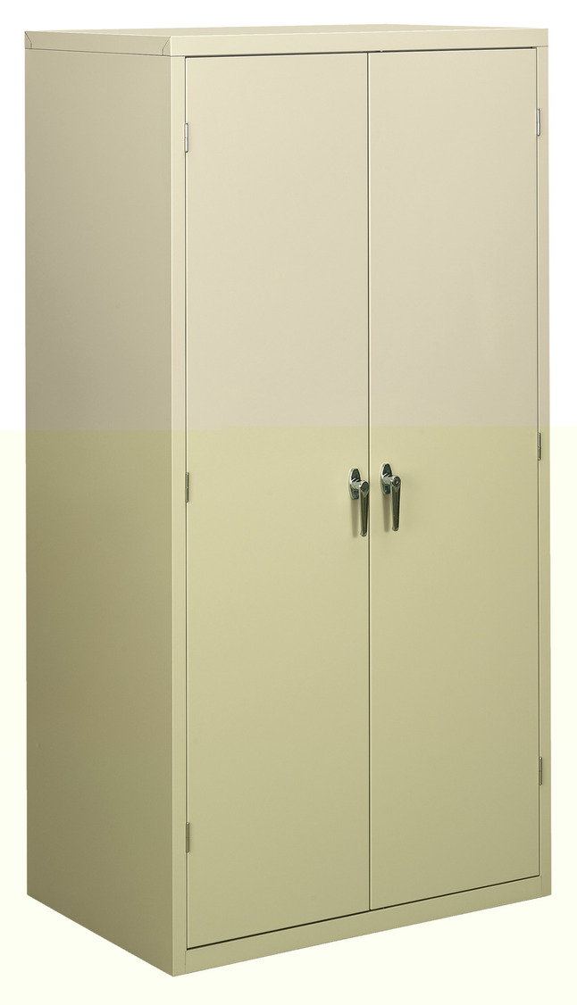 Storage Cabinets, General Use Supplies, Item Number 1062030