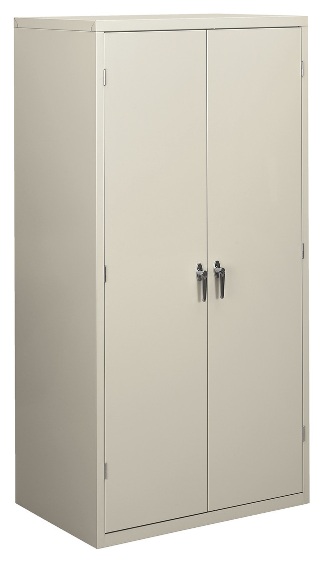 Storage Cabinets, General Use Supplies, Item Number 1062032