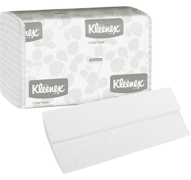 Paper Towels, Item Number 1062466