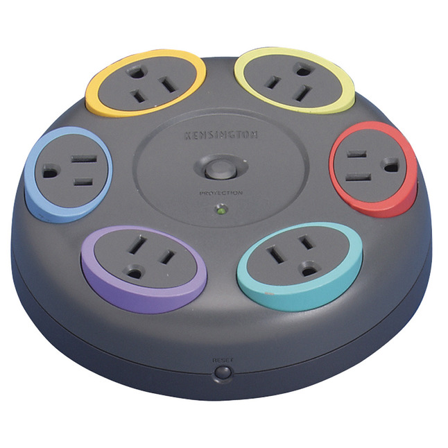 Power Strips, Outlet Strips, Item Number 1062992