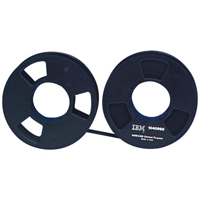 Printer Supplies, Item Number 1063170