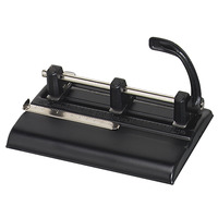 Manual Hole Punch, Item Number 1063505