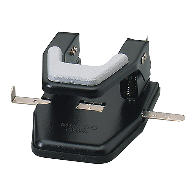 Manual Hole Punch, Item Number 1063553