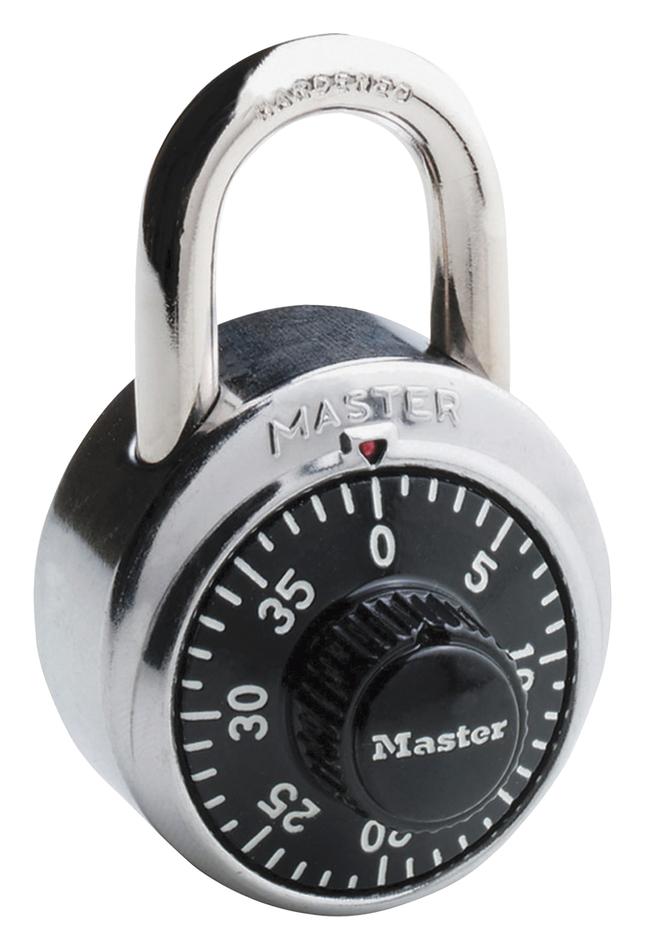 Locks, Item Number 1063989