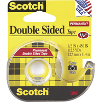 Double-Sided Tape, Item Number 1064043