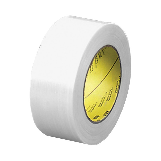 Packing Tape and Shipping Tape, Item Number 1064224