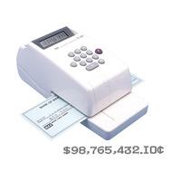 Cash Register Systems, Cash Registers, Item Number 1064461