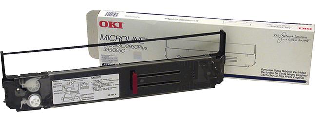 Printer Supplies, Item Number 1064935