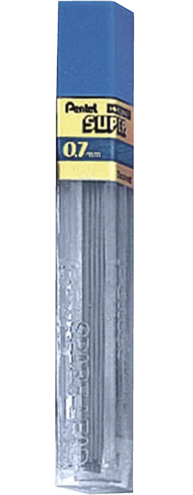Mechanical Pencils, Item Number 1065189