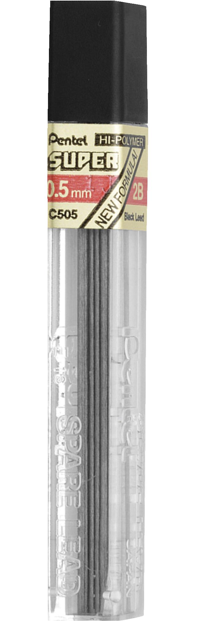 Mechanical Pencils, Item Number 1065268
