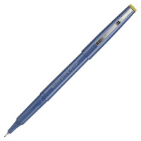 Felt Tip and Porous Point Pens, Item Number 1065475