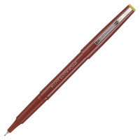 Felt Tip and Porous Point Pens, Item Number 1065476