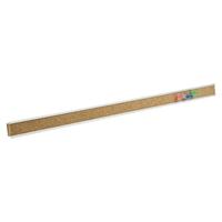 Display Rails Supplies, Item Number 1065954