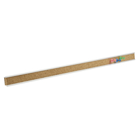 Display Rails Supplies, Item Number 1065955